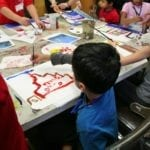 childrens-classes-2