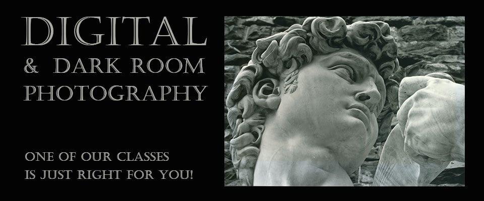 Digital-Photography2
