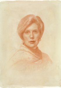 Kathy Fieramosca