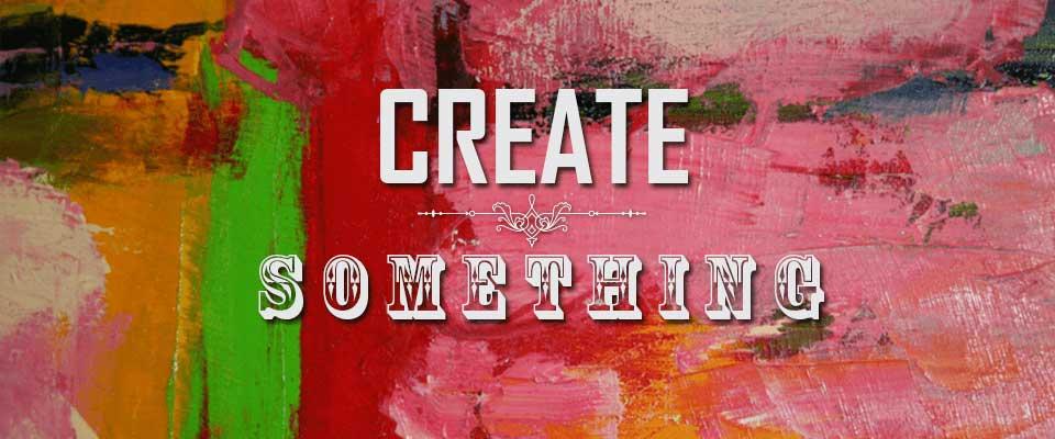 create_somethingCopy