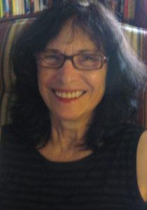 Michele Guttenberg
