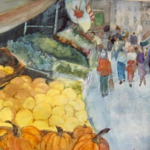 Market-Day_sq
