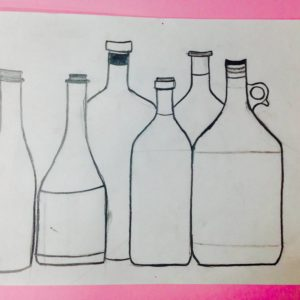 Fine Art for Adults - Beginner to Intermediate