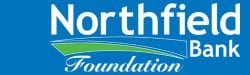 Northfield Bank Foundation