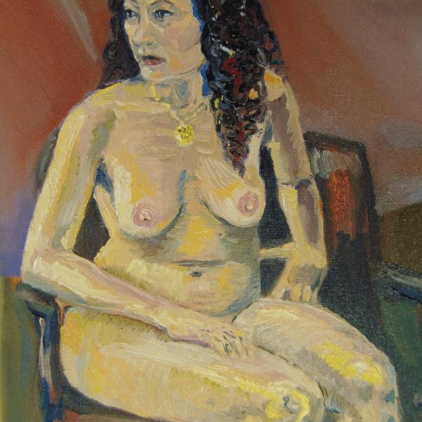 Ingrid-Figure-Painting-Artwork
